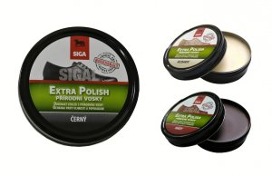SIGAL extra polish - dóza 75 ml