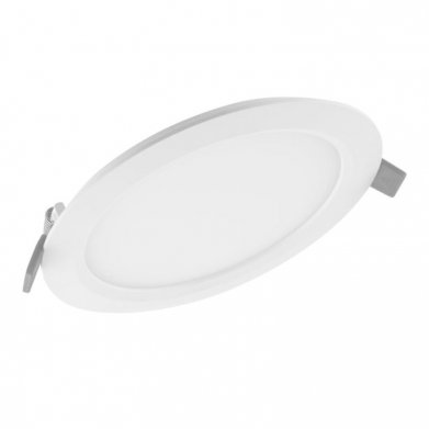 Svítidlo LED OSRAM Downlight Slim DN210