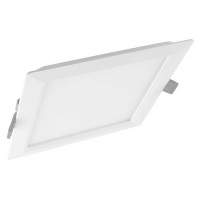 Svítidlo LED OSRAM Downlight Slim SQ210