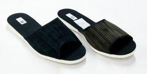 Pánské domácí pantofle - vz. 017 d6947f5319